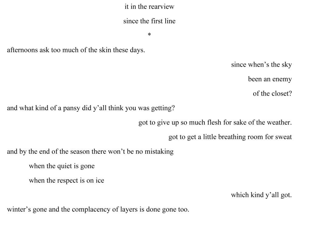 Microsoft Word - KJPGarcia-EOAGH-poetry-1.docx