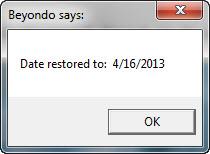 beyondo02