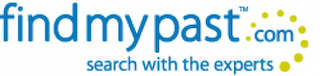 Findmypast Announces Launch of 10 Million Irish Parish Registers