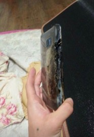 Samsung-Galaxy-Note-7-Exploded-01-185x270