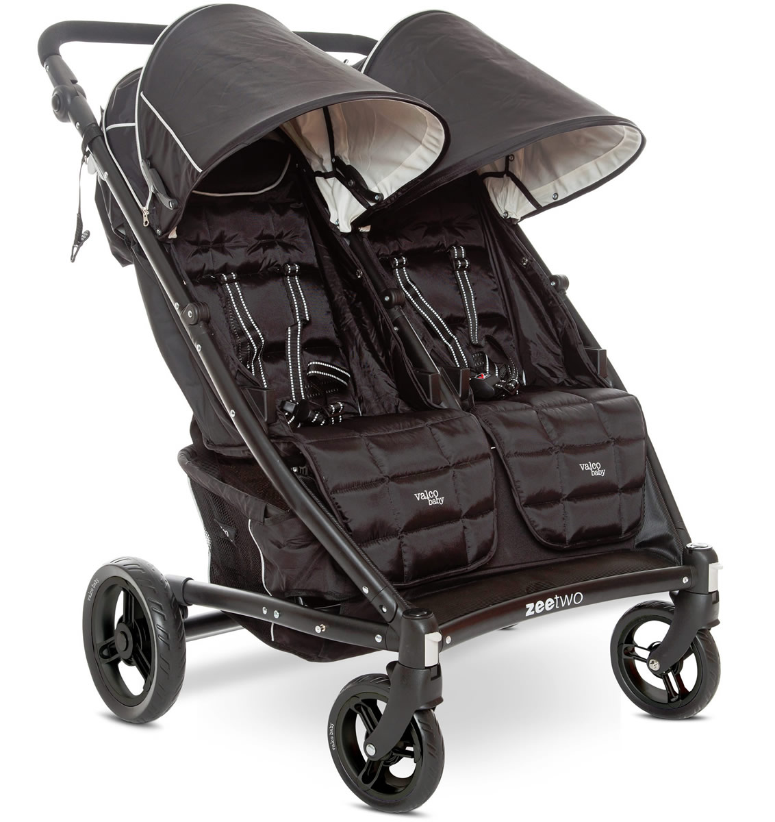 Breathtaking Market Is Offered A Stroller Frame To Which Additionalseats Likewise Two Can Be Here Advantage Is That Infants Canbe Brought Thinking About Advantages Strollers Disadvantages baby Combi Double Stroller