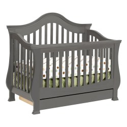 Small Of Cribs For Sale