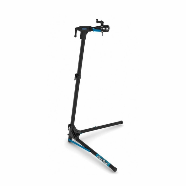 Park Tool PRS-25 Team Issue Bicycle Repair Stand - Backed by a 100% ...