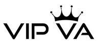 VIP VA
