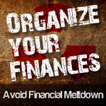 organize-your-finances-150
