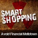 smart-shopping-150
