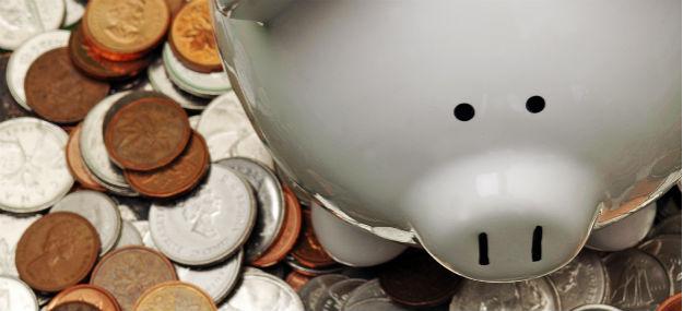 Pension-Fund