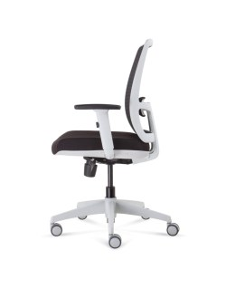 Affordable Lumi Mesh Office Lumi Mesh Office Chair Epic Office Furniture Australia Office Chair G Office Chair G Legs