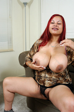 dee dee from atk exotics