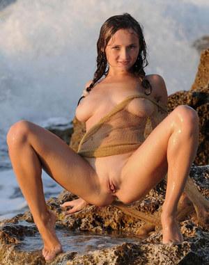 juplo ru nude