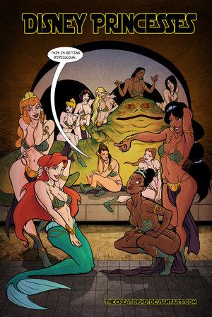 star war slave cartoon porn