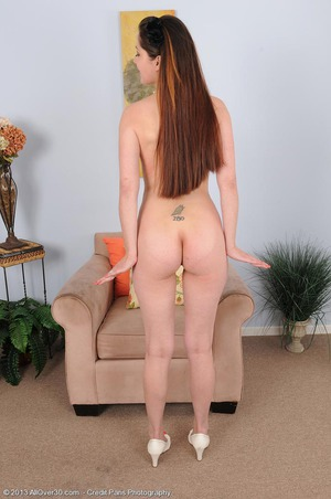cali skye uncensored bent over