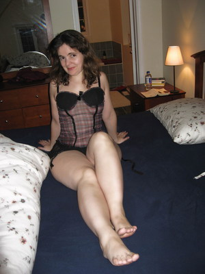 dorm room sex