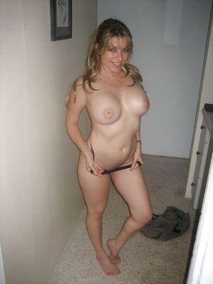 tumblr mature nude body