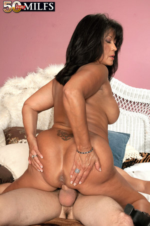 ebony milf tumblr