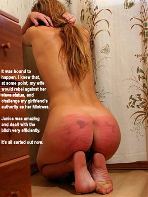 pussy spanking tumblr