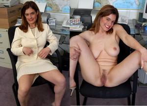 wide hips mature women naked