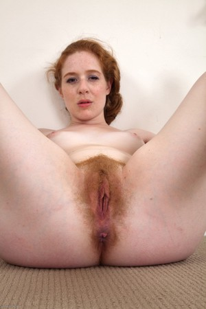 victoria hairy pussy