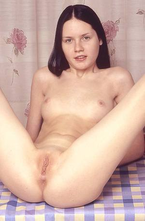panties close up selfie