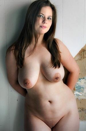 nude men tumblr