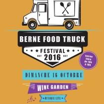 festival_food_truck_berne_octobre_2016