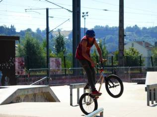 Woodmen-Contest-BMX