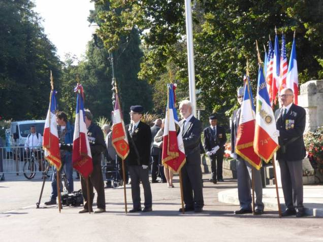 Ceremonie-Liberation-Epinal