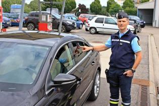 presentation-nouveaux-vehicules-gendarmerie (7)