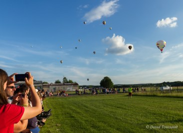 Montgolfieres 2018 405