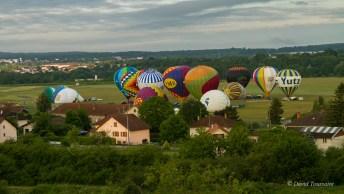 Montgolfieres Dogneville 2018 092