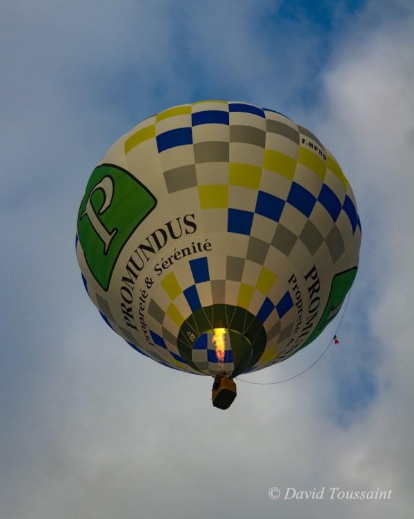 Montgolfieres Dogneville 2018 121