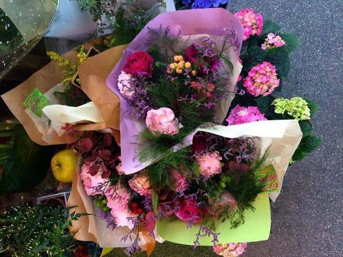 bouquet-printanier-marseille-e1470249823410