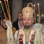 EPDH_12.03.2017_Duminica Sf Grigorie Palamai_Crisan-16
