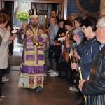 EPDH_14.04.2017_Prohodul Domnului_Catedrala-32
