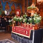 EPDH_14.04.2017_Prohodul Domnului_Catedrala-5