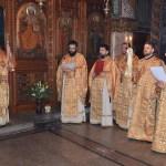 EPDH_15.04.2017_Sambata Mare_Catedrala-84 - Copy