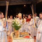EPDH_16.04.2017_Praznicul Invierii_Catedrala-101