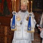 EPDH_16.04.2017_Praznicul Invierii_Catedrala-234