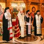 EPDH_07.05.2017_Binecuvantare biserica Groapa Deva-104