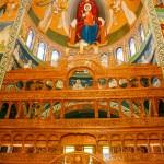 EPDH_07.05.2017_Binecuvantare biserica Groapa Deva-6