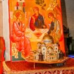 EPDH_07.05.2017_Binecuvantare biserica Groapa Deva-64