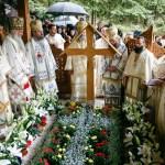 EPDH_08.05.2017_Hram istoric Prislop-210