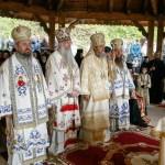 EPDH_08.05.2017_Hram istoric Prislop-75