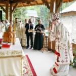 EPDH_08.05.2017_Hram istoric Prislop-90