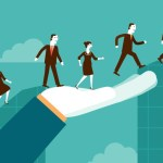 Leadership creștin | 8 sfaturi ale Sf. Domnitor Neagoe pentru o persoană care ocupă funcție de conducere