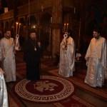 EPDH_24.10.2107_Slujire Catedrala-1
