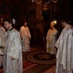 EPDH_04.11.2017_Slujire Catedrala-3