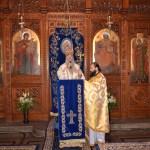 EPDH_06.12.2017_Hram Catedrala-26