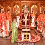EPDH_27.12.2017_Slujire Catedrala-6
