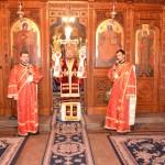 EPDH_27.12.2017_Slujire Catedrala-7
